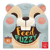Feed Fuzzy Box Art.jpg