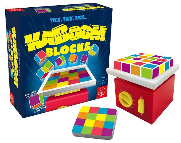 KABOOM Blocks Game copy 2.jpg