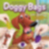 Doggy Bags.jpg