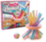 PM19 Don't drop the donut kit.jpg