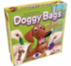 Doggy Bag Box.jpg