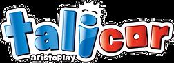 talicor_logo_4C_CS2_1-400x.png