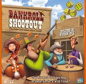 Bankroll Shootout.jpg