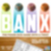 BANX.jpg