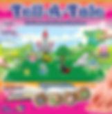 Tell-A-Tale Fairytale.jpg