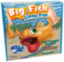 AS50080 Big Fish Little Fish box.jpg