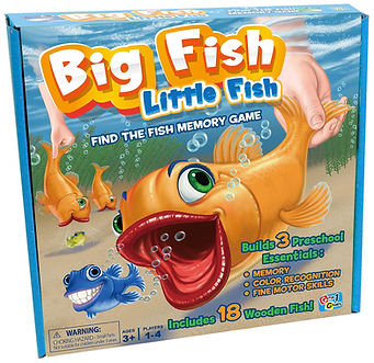 AS50080 Big Fish Little Fish box.jpg