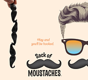 Sack of Moustaches.png