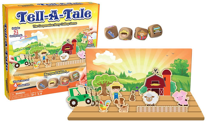 Tell-A-Tale Barnyard Components.jpg
