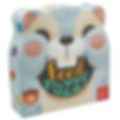 Feed Fuzzy Box.jpg