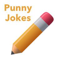 Punny Jokes.jpg