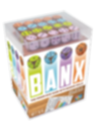 BANX Box and Components.png