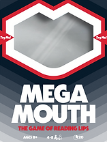 MEGAMOUTH_BOX_TOP-BOT_final.tiff