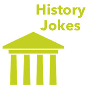 History Jokes.jpg