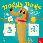 Doggy Bags Cover.jpg