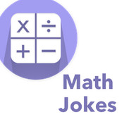 Math Jokes.jpg