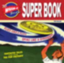 Wham-O Super-Book 70th.jpg