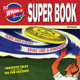 Wham-O Super-Book 70th.jpg