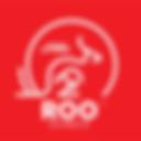 roogames_logo.tiff
