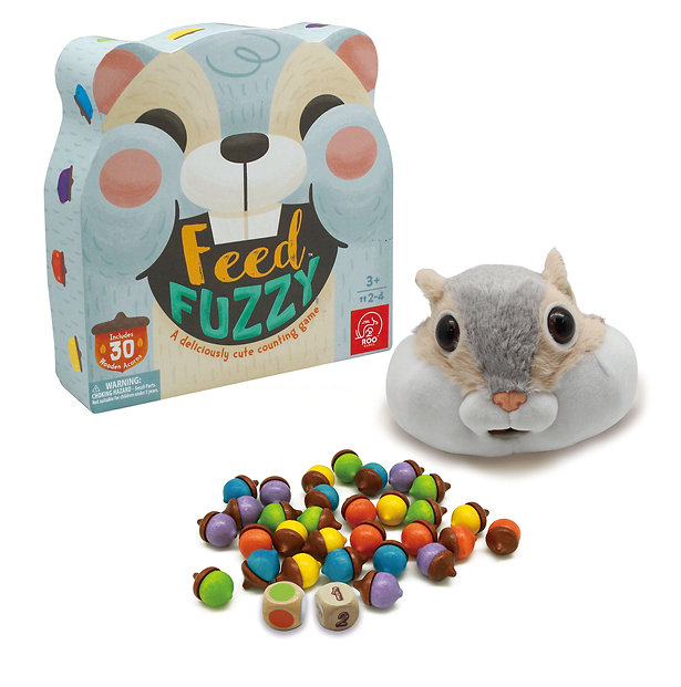 Feed Fuzzy Box & Components.jpg