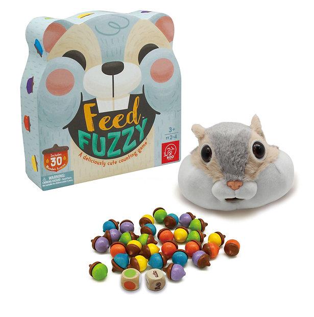 Feed Fuzzy Box & Components.jpg