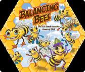 Balancing Bees.png