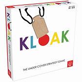 Kloak Box.jpg