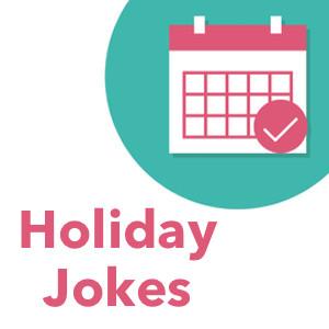 Holiday Jokes.jpg