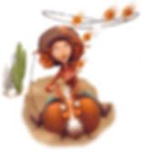 Bankroll shootout cowgirl lassos dice