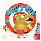 Bull's Eye.jpg
