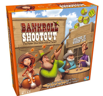 Backroll Shootout Box.jpg