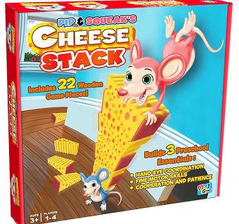 Cheese Stack Box copy.jpg