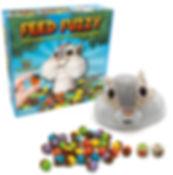 Feed Fuzzy Box Components.jpg