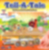 Tell-A-Tale Barnyard.jpg