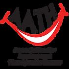 AATH-Logo-1500PixelsSquare.png