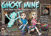 Ghost Mine.jpg