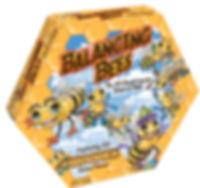 Balancing Bees Box.jpg