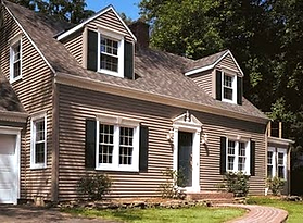 Siding Ottawa IL, Home Improvement Ottawa IL, Kitchen Remodeling Ottawa IL