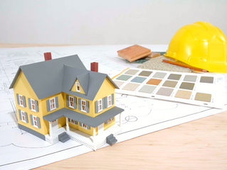 Pro Remodeling 14 Reasons Why You Should Hire Us