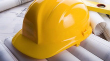 Contractors 4 Tips to Help You Choose
