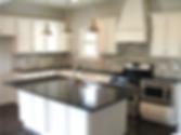Kitchen Remodeling Ottawa IL, Home Improvement Peru IL,