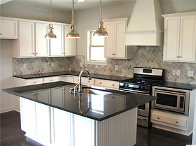 Kitchen Remodeling Ottawa IL, Home Improvement Peru IL,