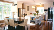 Home Improvement Projects are not a Luxury, but a Necessity!
