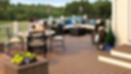 Patios Peru IL, Decks Ottawa IL, Kitchen Remodeling Ottawa IL, Home Improvement Ottawa IL