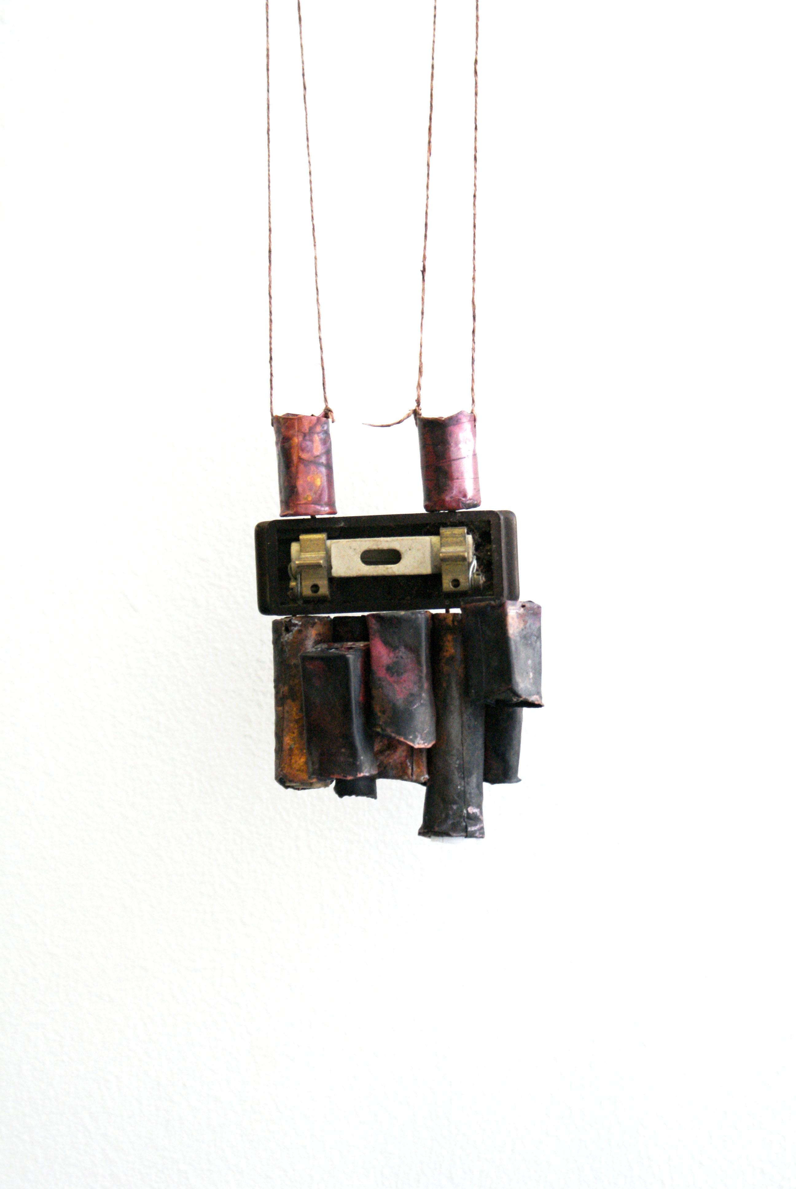'Plug-ish' © 2014