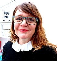 Sarah Gibson-Yates.jpg