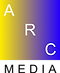With Website Colours.png
