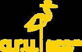 ARU_Logo_Descriptor_RGB_Yellow.png