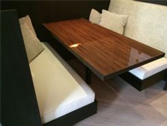 frmetal, table