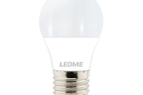 E27 A60 10W 3000K Lamp